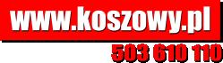 Podnośnik Koszowy - Szczecin